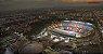 Jogo Pro Evolution Soccer 2017 (PES 17) - Xbox 360 - Imagem 3