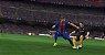 Jogo Pro Evolution Soccer 2017 (PES 17) - PS4 - Imagem 5