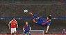 Jogo Pro Evolution Soccer 2017 (PES 17) - PS4 - Imagem 4