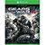 Jogo  Gears Of War 4 - Xbox One - Imagem 1