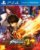 Jogo The King Of Fighters XIV - PS4 - Imagem 1