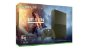Console Xbox One S 1TB + Jogo Battlefield 1 Early Enlister Deluxe Edition  - Imagem 1