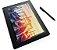 """Notebook 2 em 1 Lenovo Thinkpad X1, tela de 14"""", 8GB de Ram, 240GB de SSD, Intel M5 - Imagem 2"""
