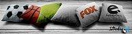 Almofada digital esportiva - Tênis  - Imagem 2