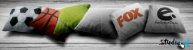 Almofada digital esportiva - Vôlei  - Imagem 2
