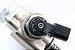 Conector / Sensor Hpfp Bomba Combustivel VAG - Imagem 1