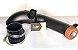 Inlet Pipe Bmw N55 M135i M235i 335i 435i Ftp Motorsport - Imagem 1