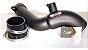 Inlet Pipe Bmw N55 M135i M235i 335i 435i Ftp Motorsport - Imagem 2