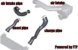 Inlet Pipe Bmw N55 M135i M235i 335i 435i Ftp Motorsport - Imagem 3