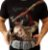 Troll vs Kratos - Imagem 5