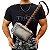 Mjölnir Thor + Base  - Imagem 2