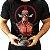 Deadpool  - Imagem 7