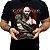 Busto Kratos - Imagem 7