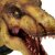 T- Rex - Imagem 4