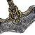 Martelo Mjolnir God Of War  - Imagem 5