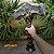 Martelo Mjolnir God Of War  - Imagem 2