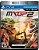 MXGP2 - The Official Motocross Videogame - Ps4 Psn - Mídia Digital - Imagem 1