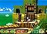 Klonoa Door to Phantomile (PS1 Classic) Ps3 Psn - Mídia Digital - Imagem 2