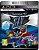 The Sly Trilogy - Ps3 Psn - Mídia Digital - Imagem 1