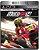 MotoGP 14 - Ps3 Psn - Mídia Digital - Imagem 1