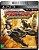 MX vs ATV Supercross - Ps3 Psn - Mídia Digital - Imagem 1