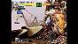 The King of Fighters 2000 Kof 2000 Ps4 Psn - Mídia Digital Primária - Imagem 3