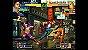 The King of Fighters 2000 Kof 2000 Ps5 Psn - Mídia Digital retro - Imagem 2