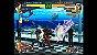 The King of Fighters 2000 Kof 2000 Ps5 Psn - Mídia Digital retro - Imagem 4