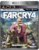 Far Cry 4 - Ps3 Psn - Mídia Digital - Imagem 1