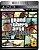 Grand Theft Auto Gta San Andreas HD - Ps3 Psn - Mídia Digital - Imagem 1