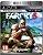 Far Cry 3 - Ps3 Psn - Mídia Digital - Imagem 1