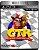 Crash Team Racing Ps3 Psn - Mídia Digital Ps1 Classic - Imagem 1