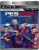 Pro Evolution Soccer 2018 - Pes 18 - Ps3 Psn - MíDia Digital - Imagem 1