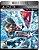 Dengeki Bunko Fighting Climax - Ps3 Psn - Mídia Digital - Imagem 1