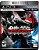 Tekken Tag Tournament 2 - Ps3 Psn - Mídia Digital - Imagem 1