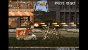 Metal Slug Collection 1 ao 6 e X - Ps3 Psn - Mídia Digital - Imagem 3