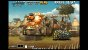 Metal Slug Collection 1 ao 6 e X - Ps3 Psn - Mídia Digital - Imagem 4