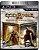 God Of War Origins Collection - Ps3 Psn - Mídia Digital - Imagem 1