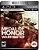 Medal Of Honor Warfighter - Ps3 Psn - Mídia Digital - Imagem 1