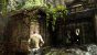 Uncharted 3 Game Of The Year - Ps3 Psn - Mídia Digital - Imagem 6