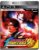 The King Of Fighters kof 98 Ultimate Match - Ps3 Psn - Mídia Digital - Imagem 1