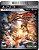 Street Fighter X Tekken -  Ps3 Psn - Mídia Digital - Imagem 1