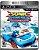 Sonic & All-Stars Racing Transformed - Ps3 Psn - Mídia Digital - Imagem 1