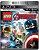 Lego Marvel Vingadores Avengers - Ps3 Psn - Mídia Digital - Imagem 1