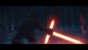 Lego Star Wars: O Despertar da Força - Ps3 Psn - Mídia Digital - Imagem 6