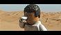 Lego Star Wars: O Despertar da Força - Ps3 Psn - Mídia Digital - Imagem 2