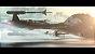 Lego Star Wars: O Despertar da Força - Ps3 Psn - Mídia Digital - Imagem 5