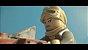 Lego Star Wars: O Despertar da Força - Ps3 Psn - Mídia Digital - Imagem 4