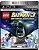 Lego Batman 3 : Beyond Gotham - Ps3 Psn - Mídia Digital - Imagem 1