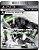 Splinter Cell Blacklist - Ps3 Psn - Mídia Digital - Imagem 1